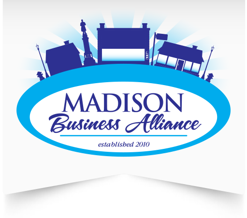 Madison Business Alliance
